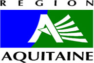 az service aquitaine
